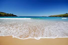 Cuba strandvakantie