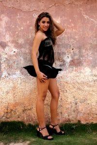 prostituee Cuba